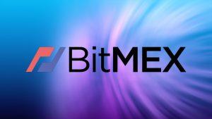 BitMEX đặt lợi ích mạng Lightning vào câu hỏi