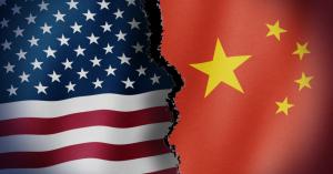Mnuchin US sẽ giữ thuế quan đối với hàng nhập khẩu của Trung Quốc cho đến nay