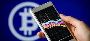 Bitcoin và Altcoin báo hiệu sự sụt giảm khác trong ngắn hạn